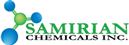 Samirian Chemicals