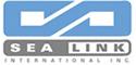 Sealink International Inc