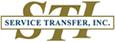 Service Transfer Inc.