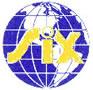 Southern Intermodal Xpress, LLC - SIX