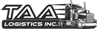 TAA Logistics Inc