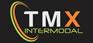 TMX Intermodal, LLC