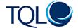 Total Quality Logistics - TQL