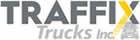Traffix Trucks