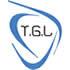 Trans Globe Logistics Inc