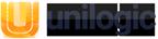 Unilogic Group, LLC