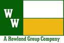 W.W. Rowland Trucking Co., Inc.