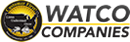 Watco Supply Chain Services