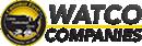 Watco Intermodal