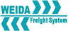 Weida Freight Systems