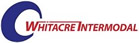 Whitacre Intermodal / Atlas Trucking