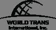 World-Trans International, Inc.