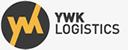 YWK Logistics LLC