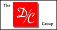 Becksmith Logistics dba DC Intermodal LLC