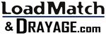 LoadMatch & Drayage.com logo